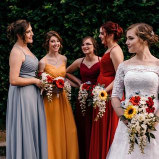 Bride with Bridesmaid_edited.jpg