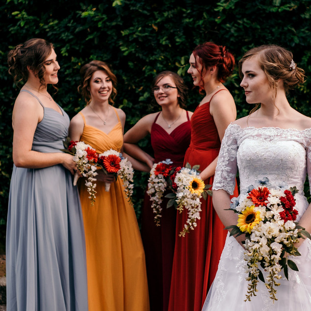 Bride with Bridesmaid_edited.jpg