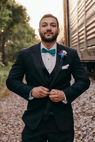 Wedding%20Photographers%20in%20Tampa_edi