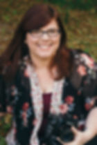 Gaineville, Ocala Florida Wedding Photgrapher