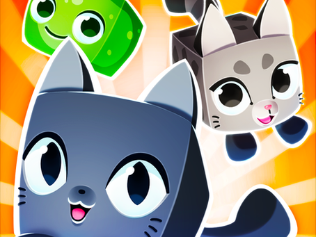 Pet Simulator 2 - Update 3