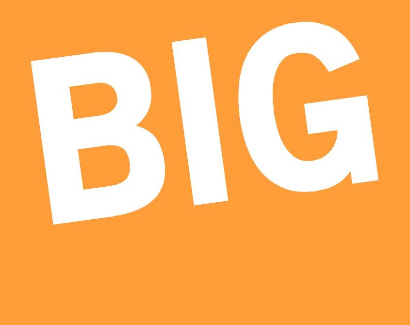 Biggames