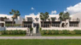 Portofino Residences Model A