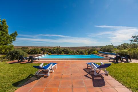 Quinta_Lavre_Vista.jpg