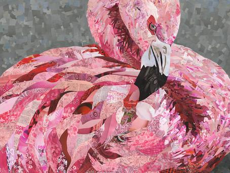 Anabel Ruiz by Sole Sastre