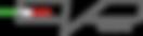 EVOYachtsLogo-ColouronTPBG-3546px.png