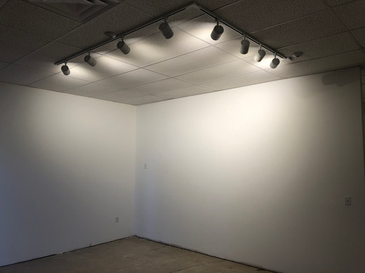 Commercial Remodeling - After