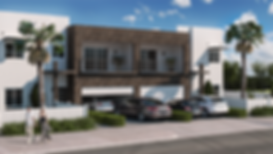 Portofino Residences Modl B