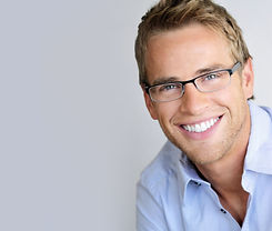 Teeth Whitening - Cosmetic Dentistry