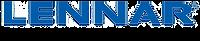 lennar logo 2.png