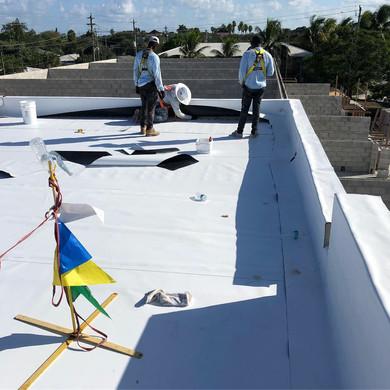 New Construction - Portofino Residences