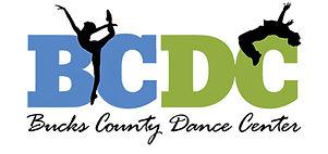 BCDC_Large_Logo.jpg