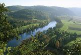 peche-Dordogne-24-OT-e1576159275288.jpg