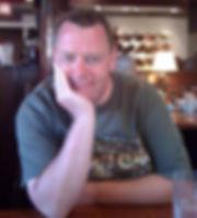 Daryl Gessner #2