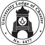 University lodge of Chester
