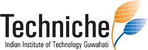 Techniche_Logo.jpg