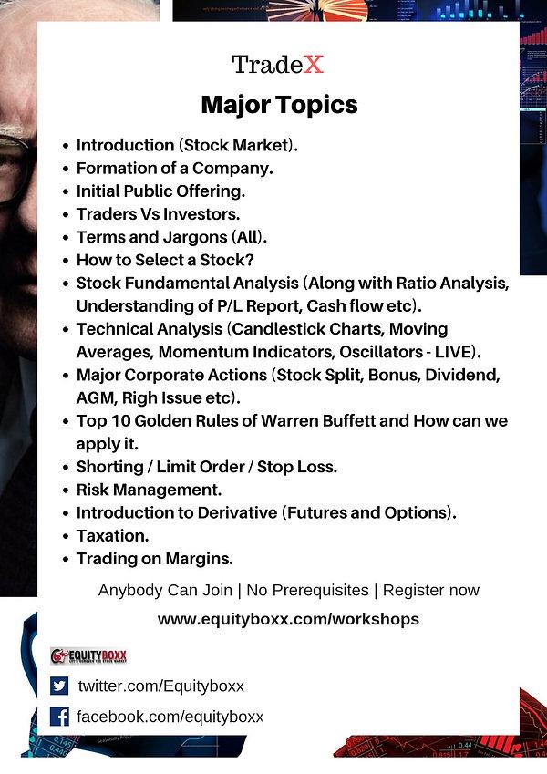 TradeX1.jpg