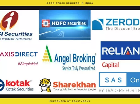 How one can open a demat account and start Trading.