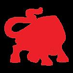 l59764-burger-ranch-logo-63262.png