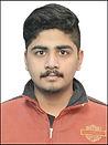Aditya Harish.jpg