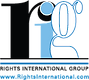 rig-inc-logo.png