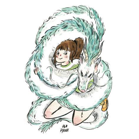 Ghibli1