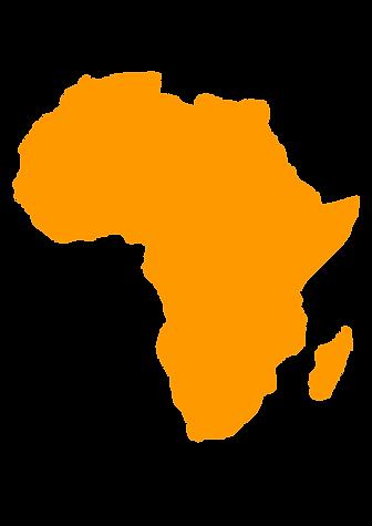 africa-map-silhouette-4edd69-mdorange.pn