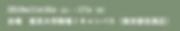 開催期間 2019年11月16日&17日(土&日) 会場 東京大学駒場Ⅰキャンパス(東京都目黒区)