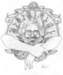 web Jerry Garcia.jpg