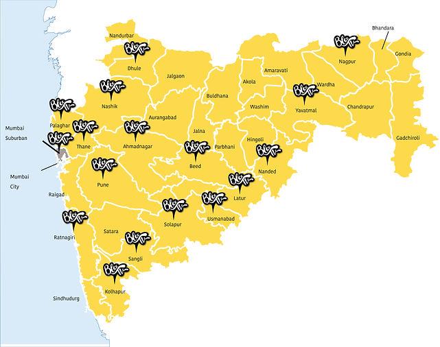 BleeKIT Maha map-01.jpg