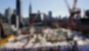 NYC-Landscape-2.png