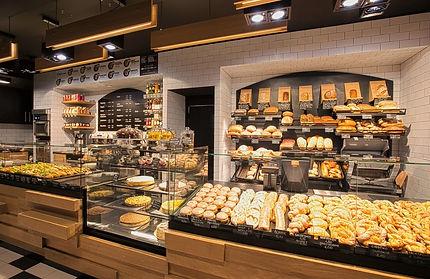 biznes-plan-mini-pekarni.jpg