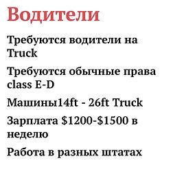 35266017_2066073810382065_58924113573277