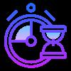 icons8-часы-100.png