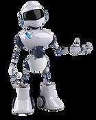 bot_8b8195263493207fda21171871331c0c.png