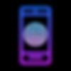 icons8-сенсорный-смартфон-100.png