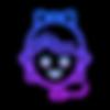 icons8-онлайн-поддержка-100.png