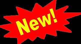0PNGPIX-COM-New-PNG-Transparent-Image-500x451-1.png