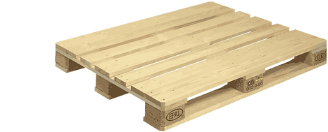 pallet.png
