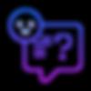 icons8-задать-вопрос-100.png