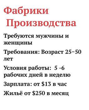 35298453_2066070167049096_22310611388947