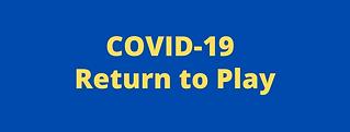 COVID-19 RTP.png