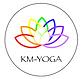 Rainbow Logo Resize.png