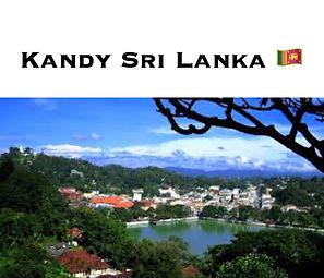 KADY|SRI LANKA