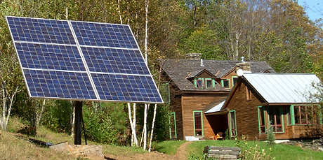 off-grid-cabin.png