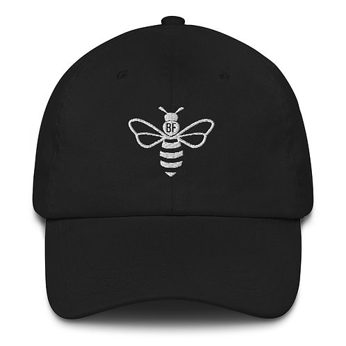 BF Dad Hat
