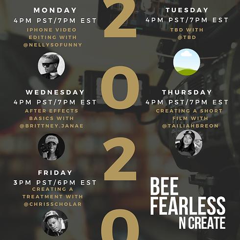 Bee Fearless Workshops.png