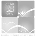 EPA kuwait.png