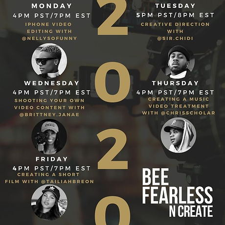 Bee Fearless Workshops.jpg