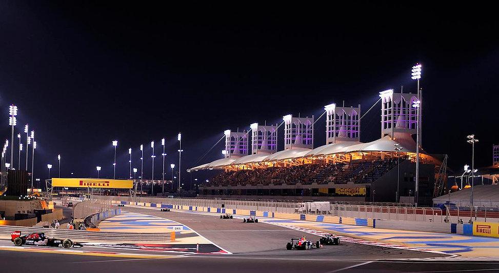 getting-around-bahrain.jpg